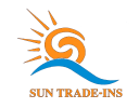 Suntrade-ins services